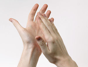 300px-Hands-Clapping[1]