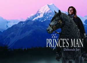 Cover1-PrincesMan (2)