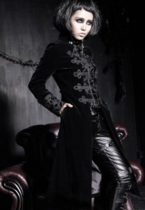 punk-rave-gothic-velveteen-court-dress-coat-black-y-401-black