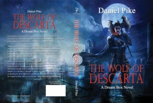 The-Wolf-of-Descarta-3