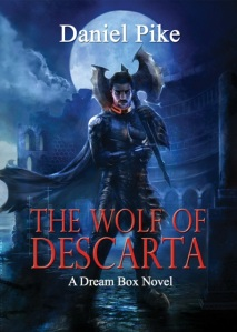 The-Wolf-of-Descarta-32