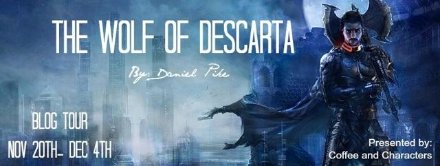 WolfDescarta BlogTour Banner