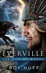 Everville11bNightBlue-1