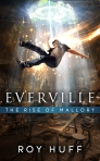 Everville7d With Books