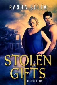 Copy of StolenGiftseBook