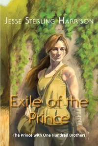 Exile_of_the_Prince_cover