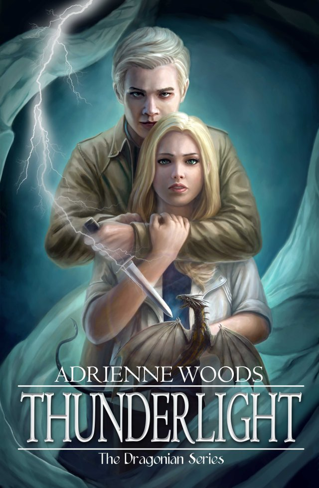 Thunderlight_Cover