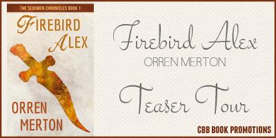 firebirdbanner