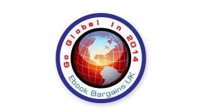 Go Global In 2014