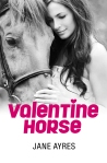 Valentine Horse
