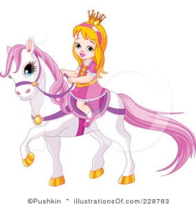 royalty-free-princess-clipart-illustration-228783