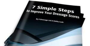 7 simple steps