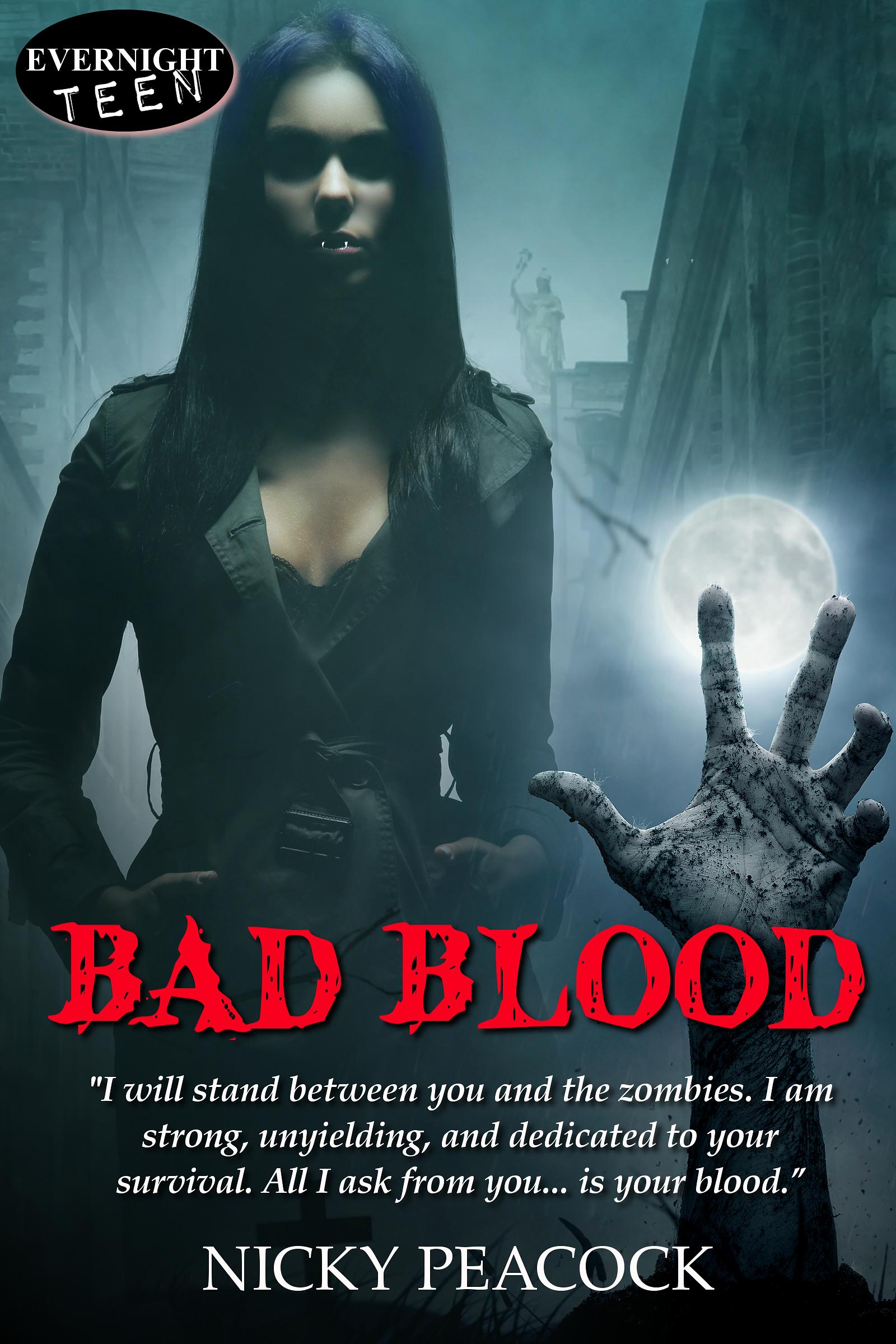bad-blood2