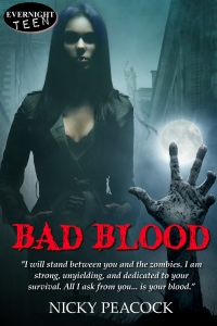 bad-blood2