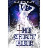 spirit heir