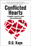 Conflicted Hearts Cover SMALL revised