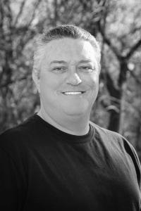 Dennis J Parker profile