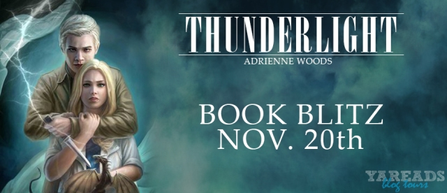 Thunderlight-banner