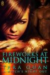 TQ_FireworksatMidnight_SM1