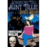 Aunt Tillie