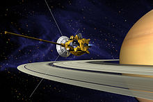 220px-Cassini_Saturn_Orbit_Insertion[1]