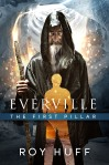Everville_ebook