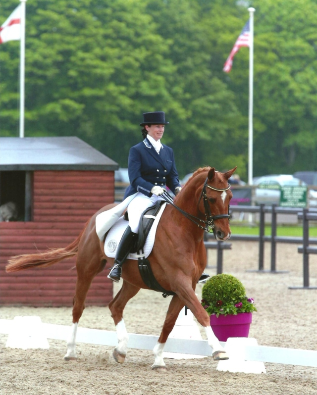 HG Merlin Somerford 2015 GPS