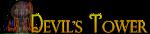 DevilsTower900x204
