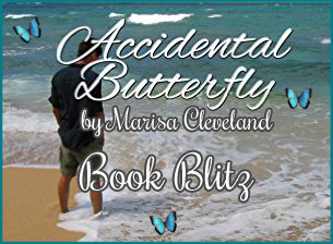 butterflybanner (1)