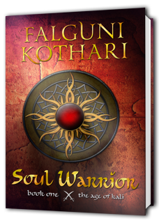Age-of-Kali-3D-book