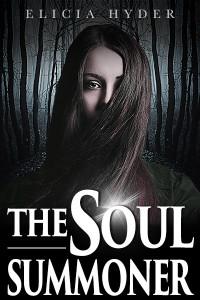 soul-summoner-cover400-200x300