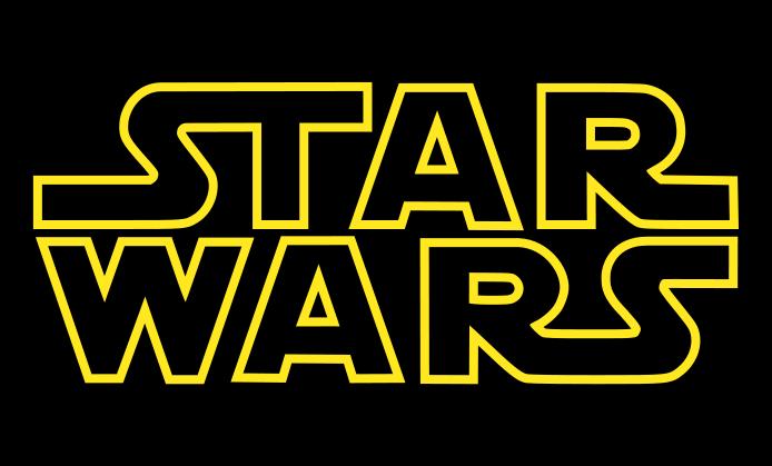 694px-Star_Wars_Logo_svg