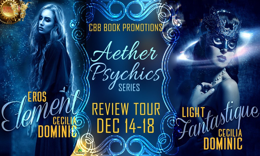 AetherPsychics_Banner-2-1024x614