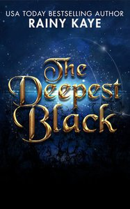 the_deepest_black