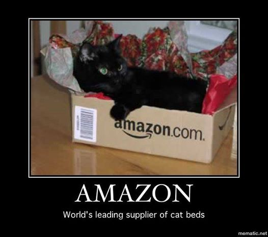 amazon-packaging
