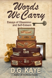 words-we-carry-ebook-cover1800x2700_72dpi