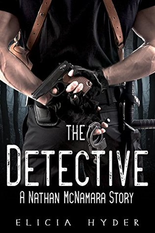 the-detective