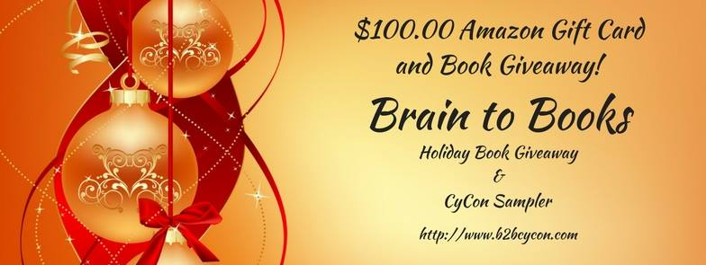 brain-to-books-holiday-banner