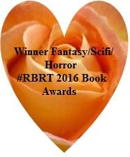 rbrt-award