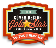 eca-dec-2016-goldstar