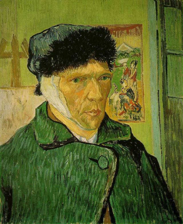 vangogh-self-portrait-with_bandaged_ear-pub-domain
