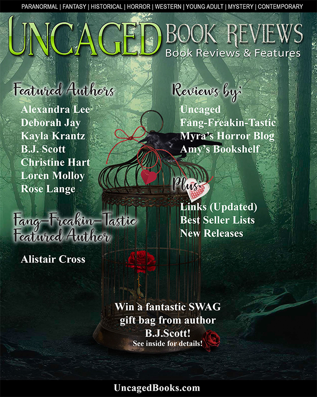 uncaged_issue7_feb2017-cover-800