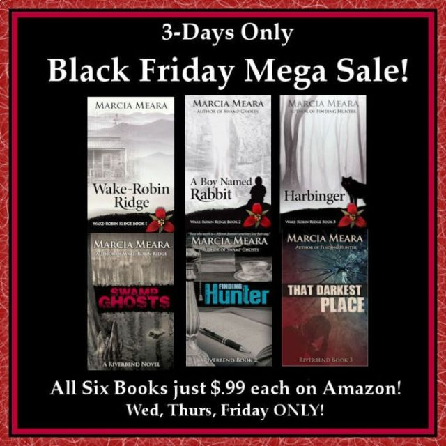black-friday-sale-meme1