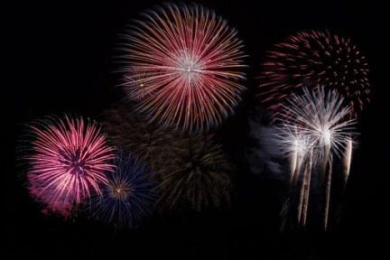 fireworks-879461__340